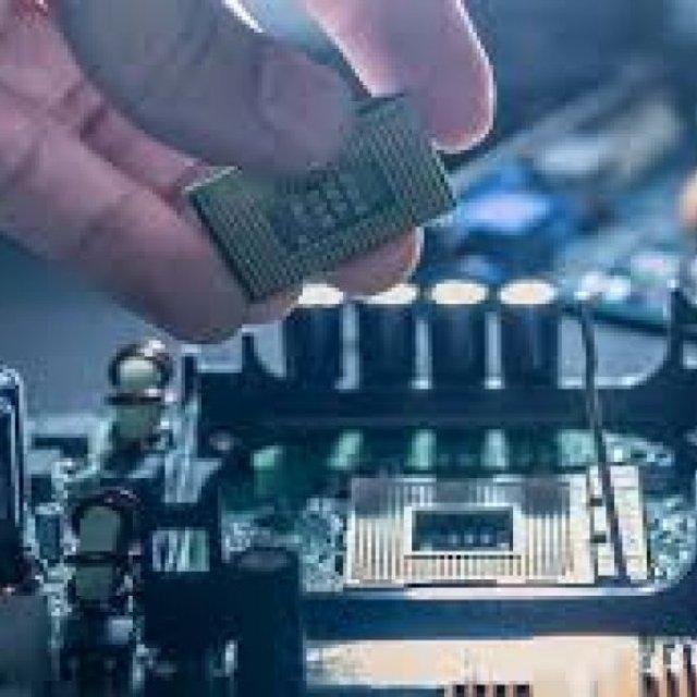 Computer Repair Services in Trivandrum | IBIZ Technology