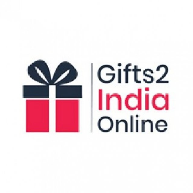 Gifts2IndiaOnline.com
