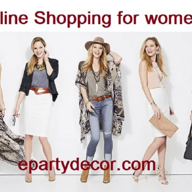 Best Online Shopping Sites India