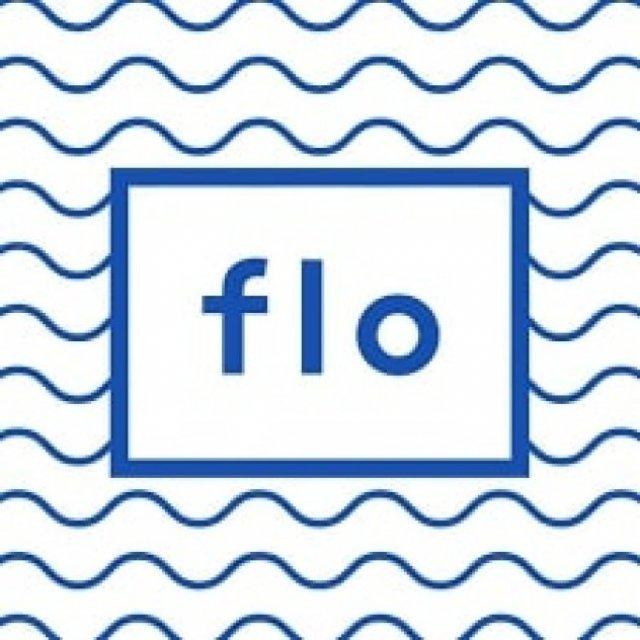 Flo Mattress - Buy Mattress, Beds & Pillows Online