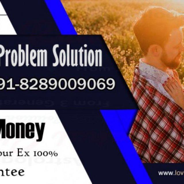 Love Problem Solution Free