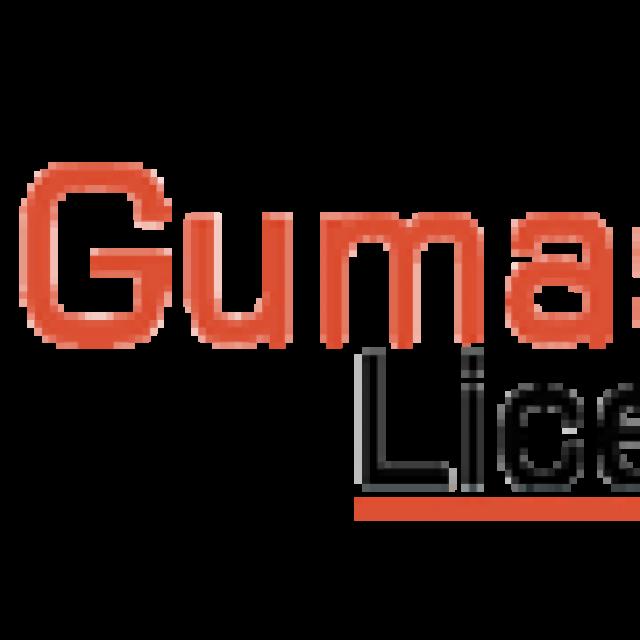Gumasta License | Food License | Rental Registration | In Mumbai & Thane