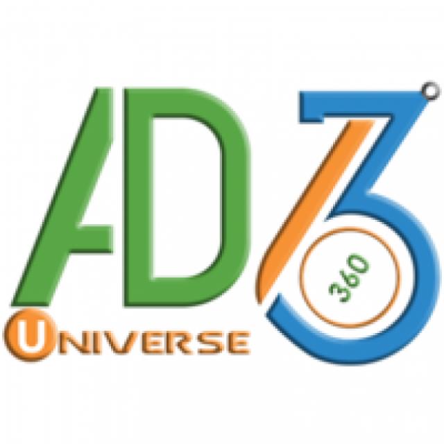 aduniverse360