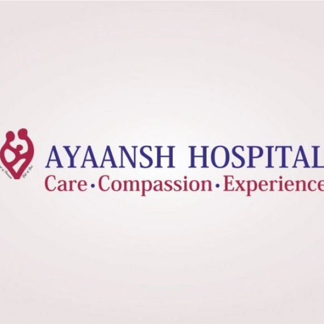 Best IVF Centre in Bangalore | Affordable IVF Hospital | Fertility Treatment in Indiranagar