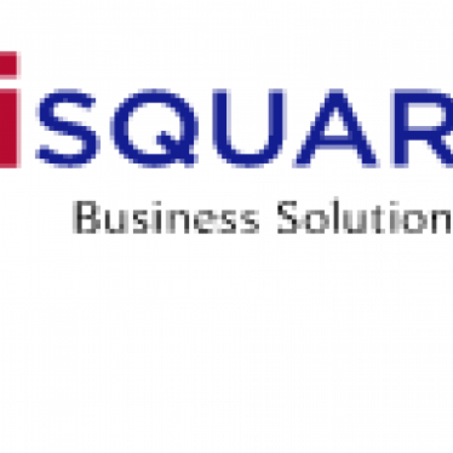 Isquare Business Solution