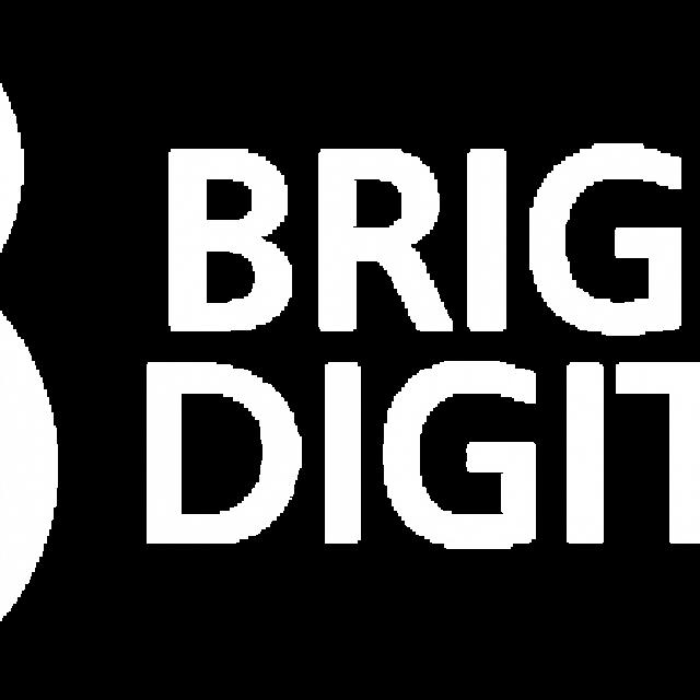 BRIGHT DIGITAL Österreich