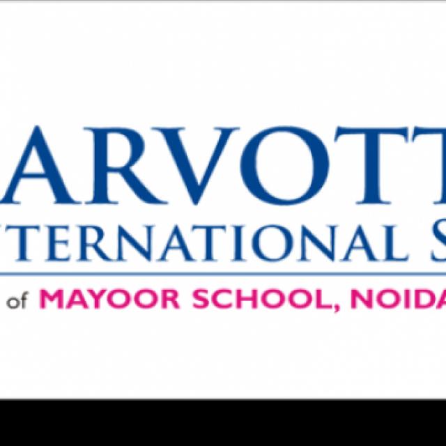 Sarvottam International school noida