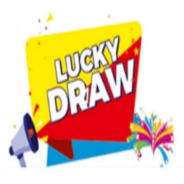 Shopclues winner list 2021: Shopclues Lucky draw