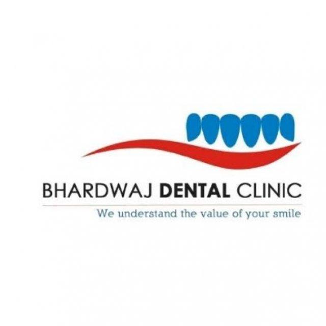 Bhardwaj Dental Clinic