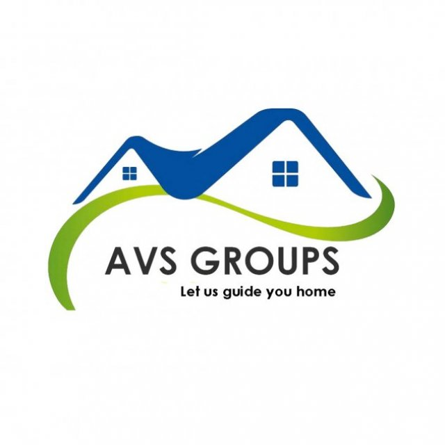 AVS Infraland -  Real Estate Company in Lucknow